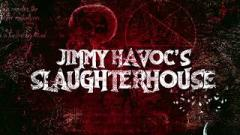 Jimmy Havoc To Produce Slaughterhouse Special For MLW
