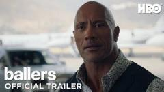 The Official Trailer for Season 5 of Ballers