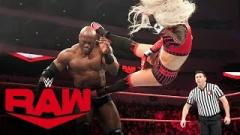 1/27/2020 WWE Raw Results, Live Coverage & Discussion: The Kabuki Warriors Attack Charlotte Flair