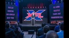 WWE Hall Of Famer Joe Cohen Discusses Vince McMahon's Vision For The XFL