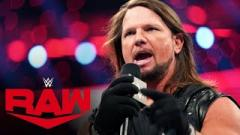 AJ Styles Says He Didn't Leave Raw For SmackDown For Bullying Rumors, Calls Paul Heyman A Liar