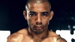 Report: Jose Aldo Signs New 8 Fight Contract With The UFC