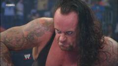 Chris Jericho Says Undertaker Can Use His Catchphrases, Undertaker Apologizes Anyway