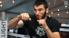 Report: Artur Beterbiev To Defend IBF Light Heavyweight Title In May