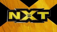 Report: NXT TakeOver Set For 10/4