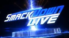 Ongoing Spoilers: SmackDown Live Results For Christmas Episode