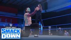 Jeff Hardy Segment Announced For 7/10 WWE SmackDown