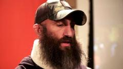 Tommaso Ciampa: I'm Going To NXT, If Someone Tells Me Anything Else, I'm Answering With A No