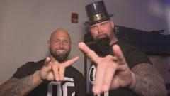 Karl Anderson Wants 'Talk n Shop' Podcast To Return But Says It Has To Be Unrestricted