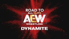 Report: AEW Taped Potentially Months Of Content, No Wrestlers Have Coronavirus Symptoms