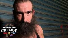 Report: WWE Adding Six Months To Luke Harper's Contract