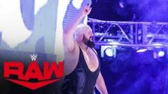 Big Show: It's Not About Wins And Losses, It's About Quality Of Work And Moments