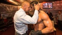 New Episode Of WWE Timeline Set For 9/23, Focuses On The Story Between Triple H And Seth Rollins