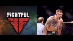 Jack Hermansson's interview with Fightful.