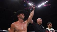 Report: Donald Cerrone vs. Al Iaquinta Headlines UFC Fight Night Ottawa