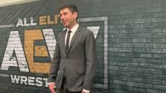 Tony Khan Takes Shot At WWE's Saudi Arabia Travel Delays, Calls Out Randy Orton For Using N Word