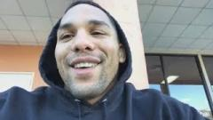 Report: Eryk Anders vs. Gerald Meerschaert Added To UFC Fight Night Tampa