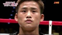 Hiroto Kygouchi Retains WBA Light Flyweight Title With Unanimous Decision Win In Japan