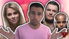 Is Paige VanZant To BKFC The Right Move? UFC 252 Preview | Fightful Fix