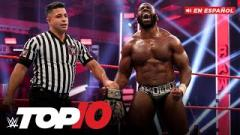 WWE Raw 5/25 Viewership Down For Second Straight Week