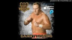 Danny Doring Says Social Media Would Have Been Doomsday For ECW