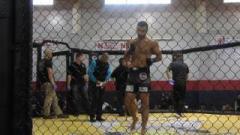 Report: Giga Chikadze Replaces Movsar Evloev At UFC 248