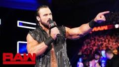 Drew McIntyre Set As The Final Member Of Team Flair At WWE Crown Jewel