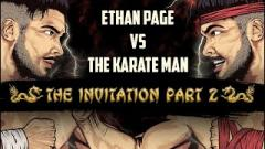 News On Ethan Page-IMPACT Wrestling