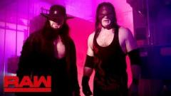 Kane Talks WWE Surviving Thanks To The Undertaker