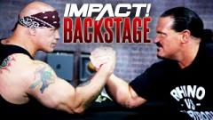 IMPACT's Statement On Streaming Issues, Natsume Championship Wrestling On Switch | Fight-Size Update