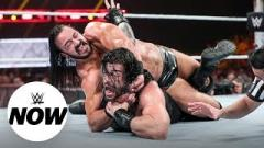 WWE Raw 6/24/19 Results, Live Coverage, Discussion
