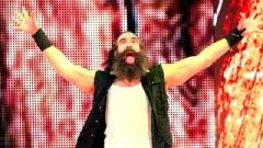 Fight Size Update: Luke Harper Back On The Road With WWE, Kozlov Responds To Owens, Corbin-SoCal Val, More