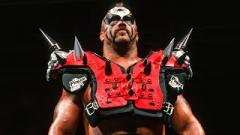 WWE Posts Playlist On Road Warrior Animal, Finn Balor On Finally Watching Seinfeld | Fight-Size Update