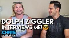 Dolph Ziggler Says He Wasn't Booked For WWE Royal Rumble Until The Day Of