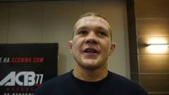 Petr Yan Wants TJ Dillashaw To Defend Or Vacate The Bantamweight Title