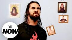 Fight Size Update: Raw Preview, CM Punk's Grammar Slam Returns, MLW TV News, #DIY Meets DX