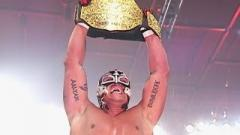 Rey Mysterio To Be Honored At 2020 Cauliflower Alley Club