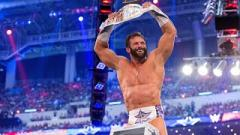 Zack Ryder And Jordynne Grace File New Trademarks