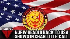 Fight Size Update: WWE SuperCard Update, NXT & 205 Live Matches, WWE Network Hidden Gem, More