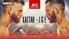 Legal & Safe MMA and UFC Betting Sites
