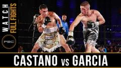 WBC Rankings Update July 2019: Several Changes At 154 And 160 Pounds