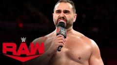 Rusev: Only The Super Ultra Basement Fans Are Trying To Reject Cheating Storyline