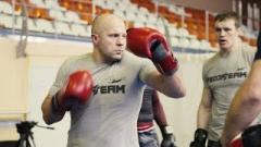 Report: Fedor Emelianenko vs. Rampage Jackson Headlining Rizin 20, Champ vs. Champ Added To Rizin 21