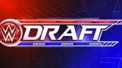 WWE Draft 2019 Results, Friday, 10/11/19