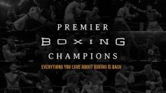 ITV And PBC Agree To Three-Year Broadcasting Deal