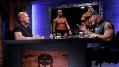 Broken Skull Sessions Preview With Goldberg, New Matches For AEW Dynamite Set | Fight Size Update