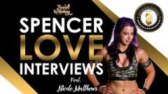 Nicole Matthews Reacts To Chelsea Green Citing Her As An Influence, Talks Working With Vörös Twins
