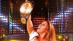 Mickie James Return, Bianca Belair Match, Contract Signing Announced For 8/10 WWE Raw