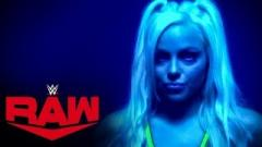 Liv Morgan 'Makeover' Is 'Coming Soon' To WWE Raw