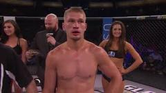 Report: Austin Hubbard vs. Joe Solecki Added To UFC Fight Night: Munhoz vs. Edgar